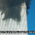Este Es El Video Nunca Antes Visto Del Atentado A Las Torres Gemelas