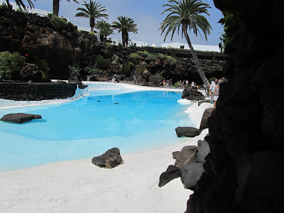 Hotel Isole Canarie