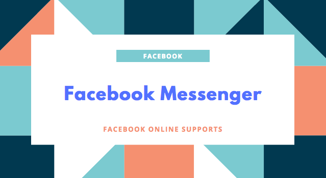 How to delete messages, conversations or photos in Facebook Messenger