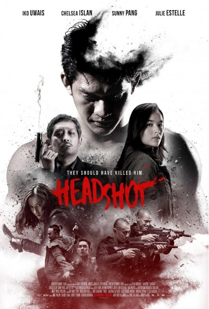 Download Film Headshot 2016