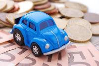 Premio assicurazione auto e Tariffa Italia:0l' iter tortuoso della norma