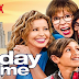 One Day At A Time - Crítica