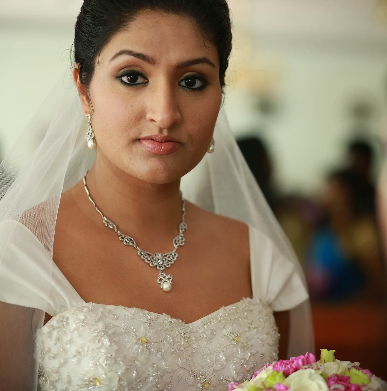 Latest Pics Of Kerala Brides: Exclusive Collection Of Cute Photos Of Kerala Television
