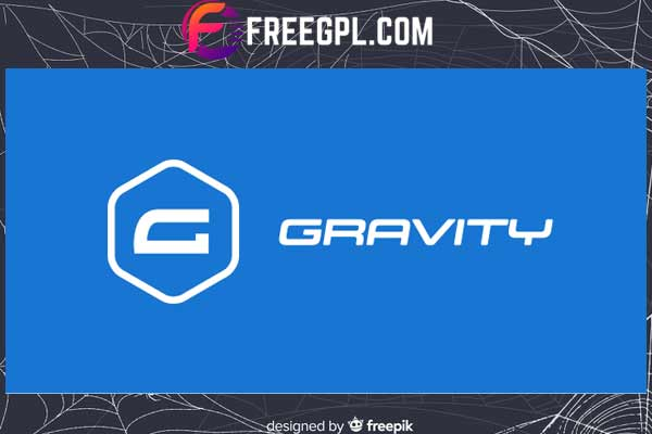 Gravity Forms Support in AMP Free Download