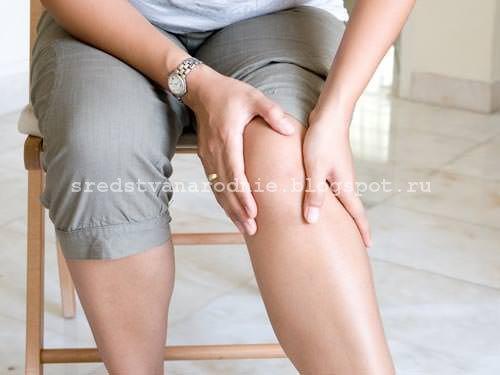 Как лечить артрит стопы ног палец