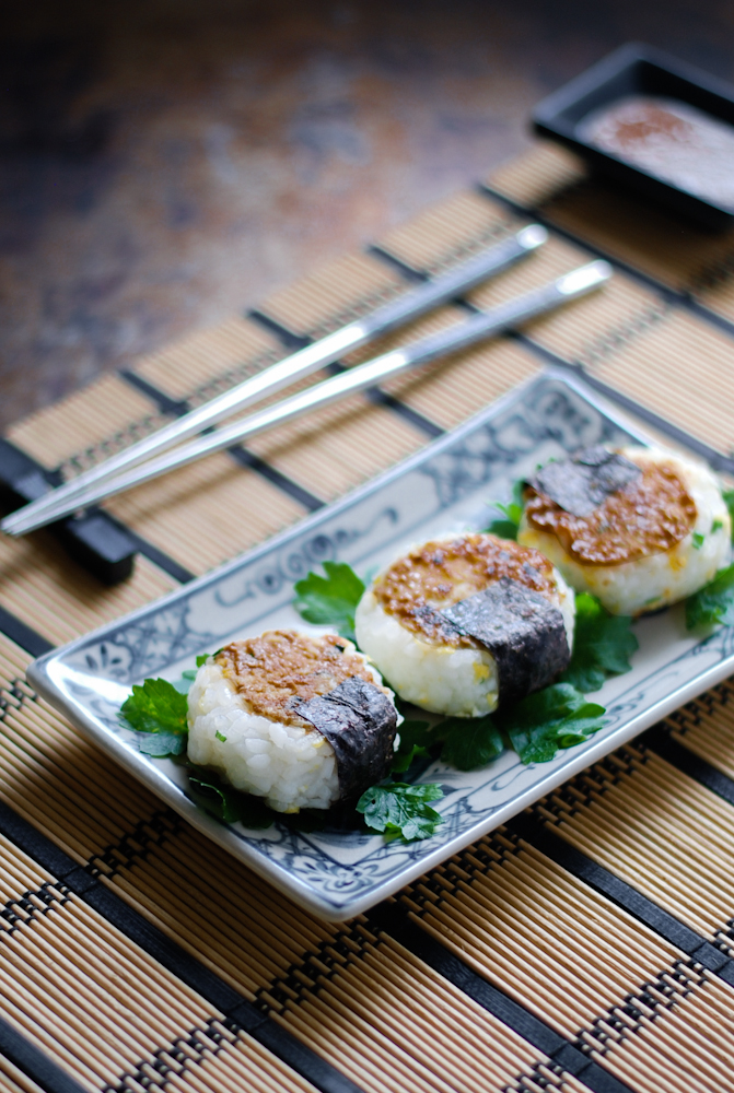 miso-egg-yaki-onigiri-bolas-arroz-con-huevo-y-miso-bistrot-carmen
