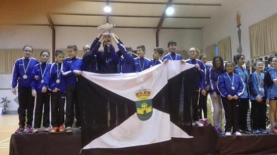 http://www.badmintonandalucia.es/index.php/informacion/noticias/133-arjonilla-primer-campeon-de-la-liga-andaluza-de-clubes-se-busca-campeon