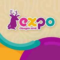 expo obregón 2018