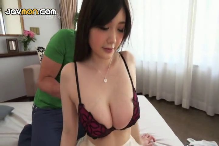 Tiny Teen First Big Cock Gallery Fantasy Hot Sexy Women Gifs