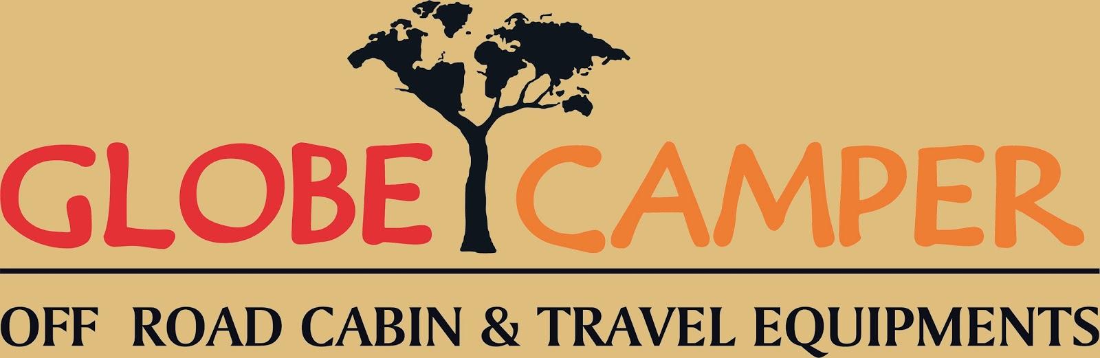www.globecamper.com
