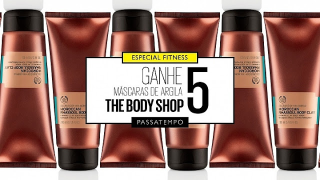 http://www.saberviver.pt/ganhe-5-mascaras-de-argila-reafirmantes-the-body-shop/
