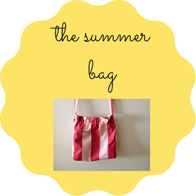 http://keepingitrreal.blogspot.com.es/2014/06/the-summer-bag-with-tutorial.html