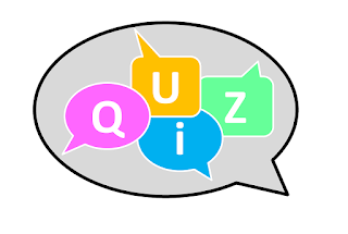 Section Officer - Nayeb Subba - Kharidar First Paper Online Question Test Set 1