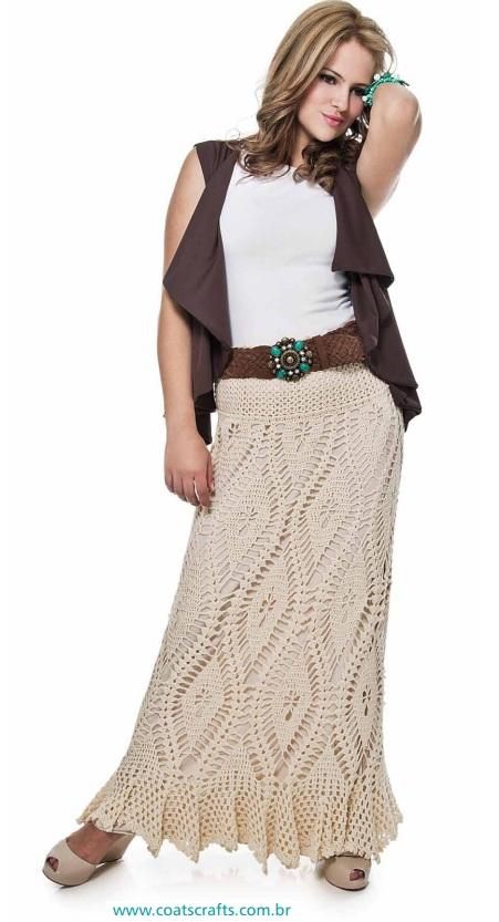 Linha Camila Fashion 500 Ref.4450 | Chapéus de tricô