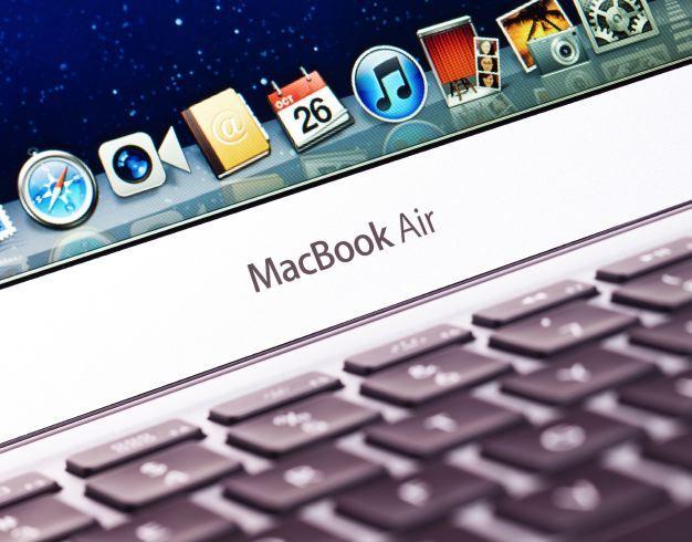 New Laptop Bazaar,New Dell,Lg,Compaq 2012 Laptop Models: New