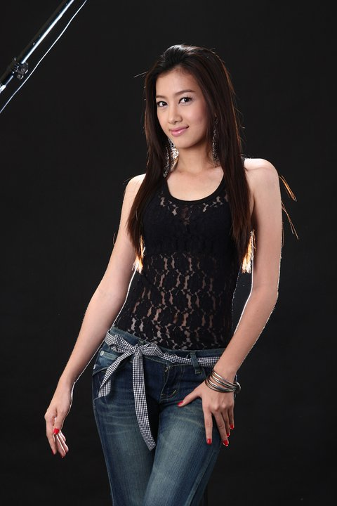 Myanmar girl dating site