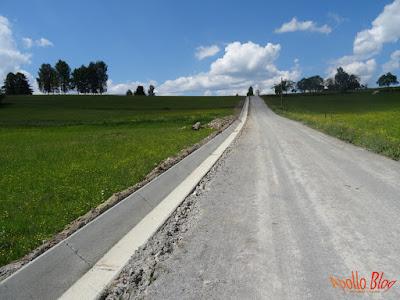 Santuri betonate