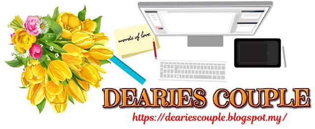 http://deariescouple.blogspot.my/