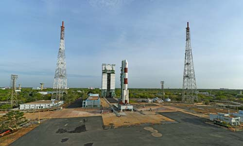 ISRO, too, has designs on SpaceX Falcon Heavy-like 60-tonne super lift rocket