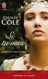 http://lachroniquedespassions.blogspot.fr/2014/01/les-freres-maccarrick-tome-1-si-tu-oses.html