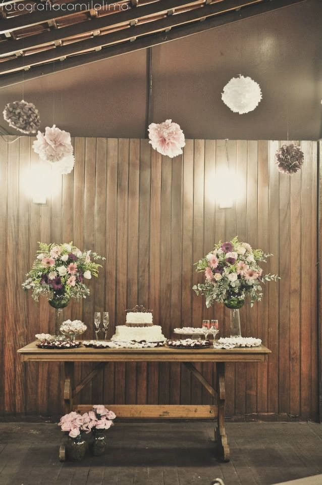 noivado-mesa-bolo