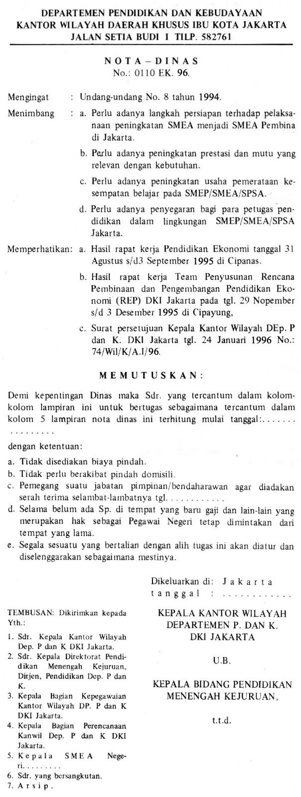 contoh-nota-dinas