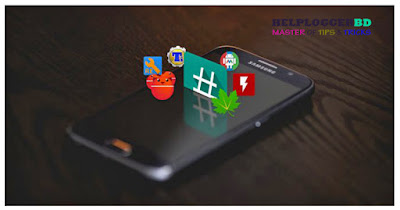 9 reasons why you should root your Android device