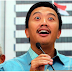 Menpora Tunggu Arahan Jokowi Soal Delegasi ke FIFA