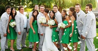 Wedding dresses in Grass Valley