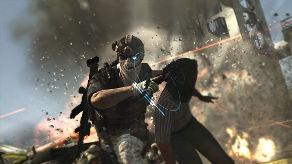 ghost-recon-future-soldier-pc-screenshot-www.ovagames.com-3