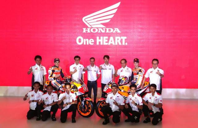 launching_Repsol_Honda_Motogp_dan_AHRT2018