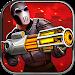 Tải Game Flat Army Sniper War Hack Full Tiền