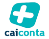 caiconta: software de contabilidad cloud - Portal CAI