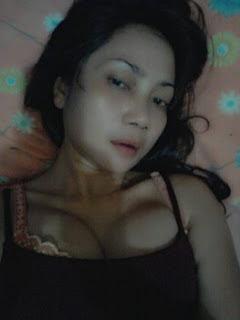 Nasib Janda Beranak Satu   CERITA SEX - Cerita Janda Bugil Hot