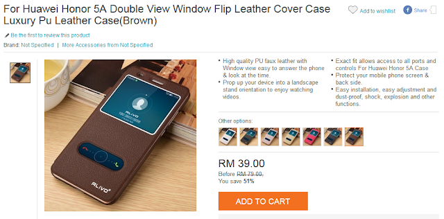 https://www.lazada.com.my/for-huawei-honor-5a-double-view-window-flip-leather-cover-caseluxury-pu-leather-casebrown-16008654.html?spm=a2o4k.order-details.0.0.oEWoDM