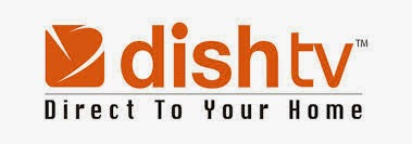 Dishtv Customer Care Helpline No India
