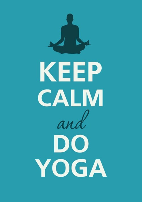 yoga quotes - photo #6