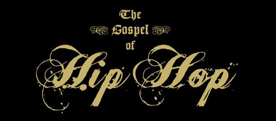 La biblia del Hip Hop