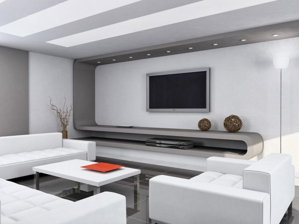 Bagi Anda Penyuka Dekorasi Desain Ruang Tamu Dibawah Ini Kami Sajikan Kompilasi Terbaik Yang Tentunya Bisa Menjadi Referensi Untuk