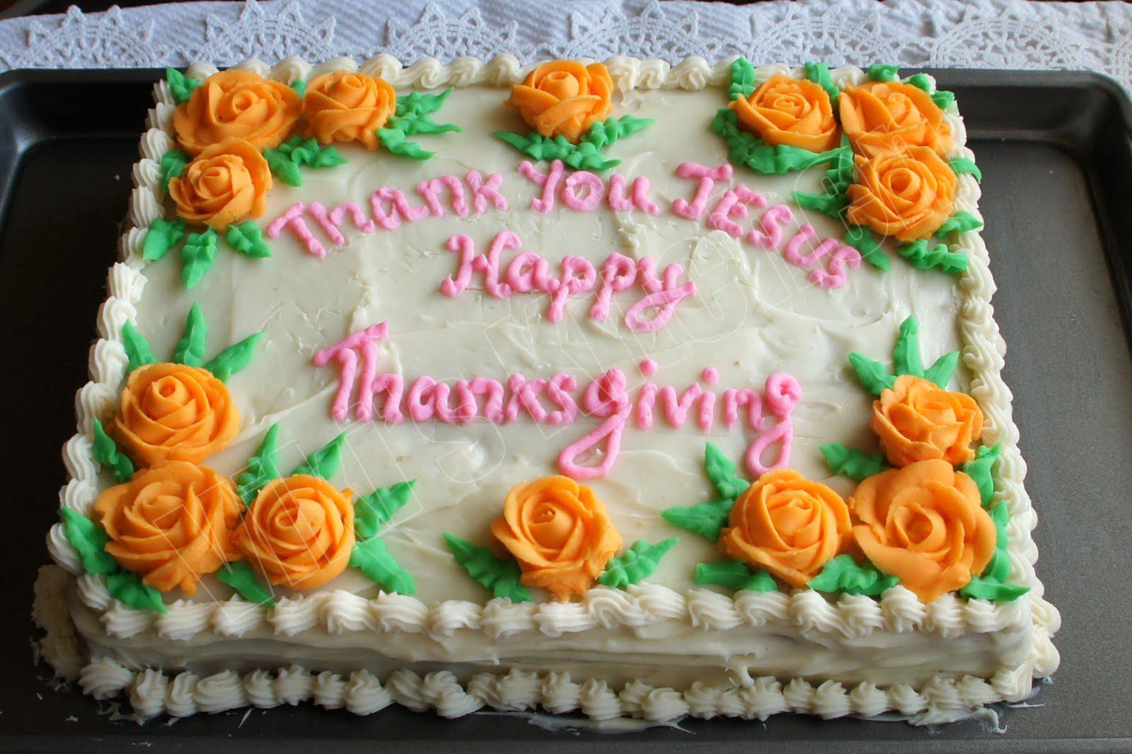 Birthday Sheet Cake Recipe Moist