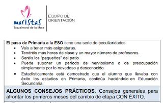 https://nubenavalmoral.lciberica.es/index.php/s/t7IjOX3Ry5l8ioY