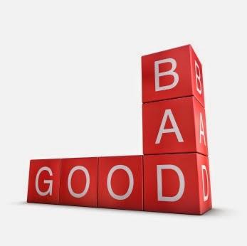 Penilaian Baik Dan Buruk Menurut Aliran Faham Ardian Fajar