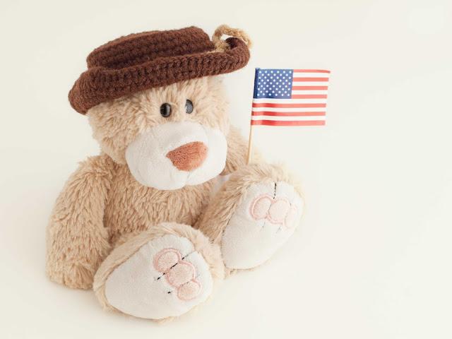 gorro-vaquero-cowboy-crochet