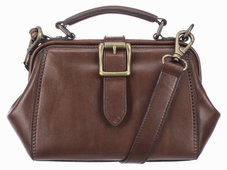 f89af056f USA Boutique: FOSSIL Vintage Revival Frame Bag + FOSSIL Signature ...