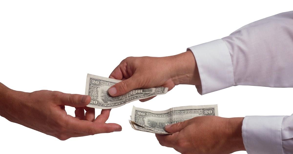 Daftar Pinjaman Uang Bank Tanpa Jaminan - Bisnis Onlineku