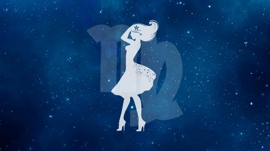 randki horoskop Leo