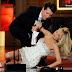 Celebrities Gone Wild | Οι πιο epic τούμπες των διασήμων