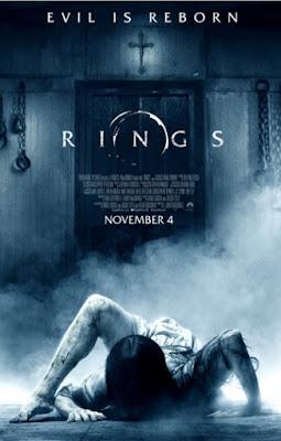 Rekomendasi film terbaru februari rings