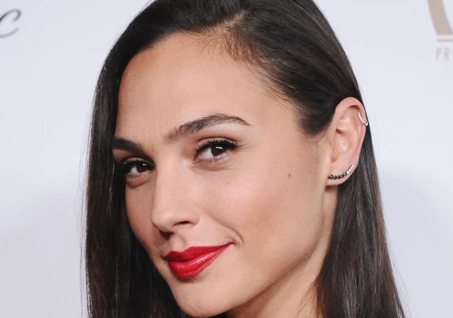What Is Gal Gadots Nationality Get To Know The Woman Behind Wonder