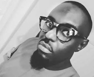 jim-iyke-current-net-worth